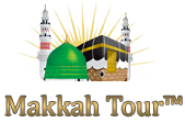 Catch A Valuable And Sufficient Umrah Package In A Precise Period