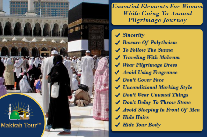 Essential Elements For Women