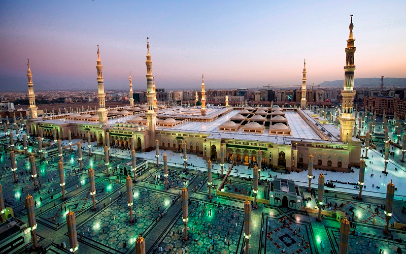 Time management during umrah even on the spiritual sacred journey of umrah people fail to separate themselves from the people and world there are several pilgrims who bring along solutioingenieria Choice Image